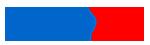 ShopXO企业级B2C免费开源电商系统