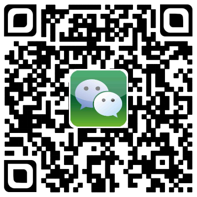 qrcode_wechat.png